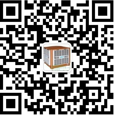 湖北壹诺鑫环保工程有限公司