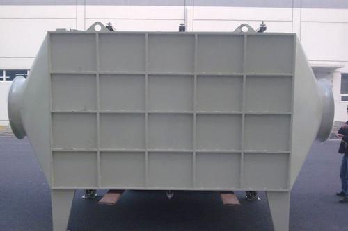 活性炭空气净化器