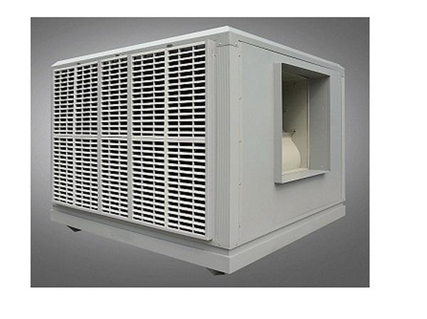 厂房降温冷风机YNX-25B