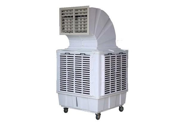厂房降温冷风机YNX-18Y